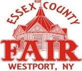 Essex20County20Fair20Logo20Logo2520Without2520Dates1